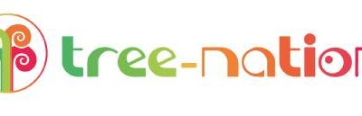 Shanantina entra en acción con Tree Nation